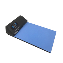 For iPad  Tablet LCD Touch Screen Separate Machine LCD Opening Tool Heating Plate Universal  for iPhone Samsung LCD Repair