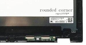 13,3 дюймов для Dell Inspiron 13 5000 Series Cube 5368 5378 5379 p69g в сборе с сенсорным экраном 1920*1080 LCD