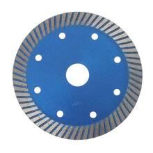 Алмазный керамический пильный диск 45 дюйма дисковое колесо