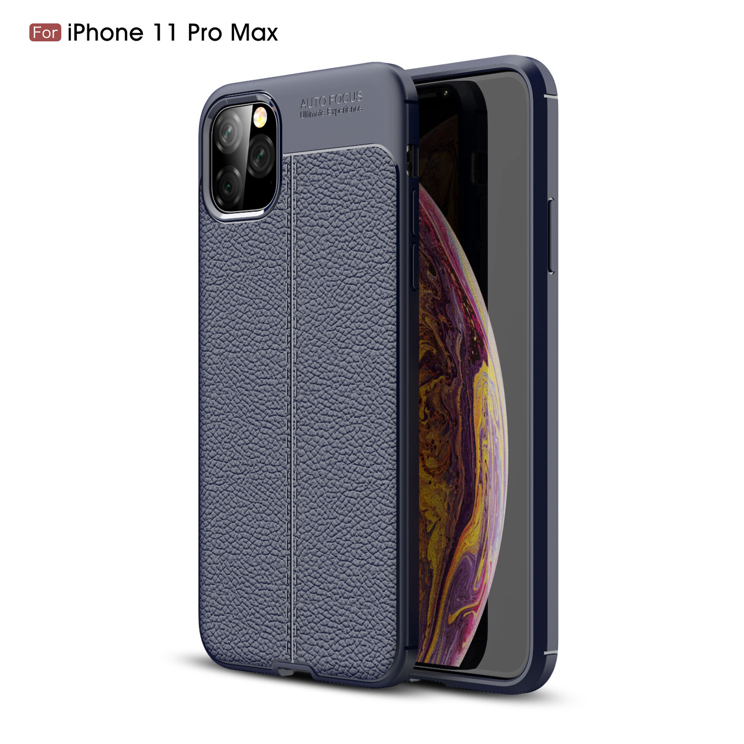 Ha7959c200b2a4531be46ffb71c858ee5j For iPhone 11 Pro Max Case 7 8 5S 6S Plus XR XS SE Apple Case Luxury Leather PU Soft Silicone Phone Back Cover For iPhone 11 Pro