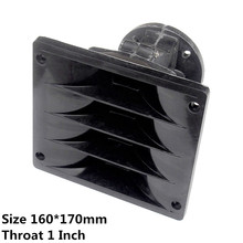 Finlemho Line Array Speaker Horn Treble Accessories 1 Inch Throat For Subwoofer Home Theater Professional Audio DJ WG014A k8356 fishing spinning reel 5 5 1 gear ratio wheel all metal wire cup fishing equipment spool capacity 1000 7000 plastic seat