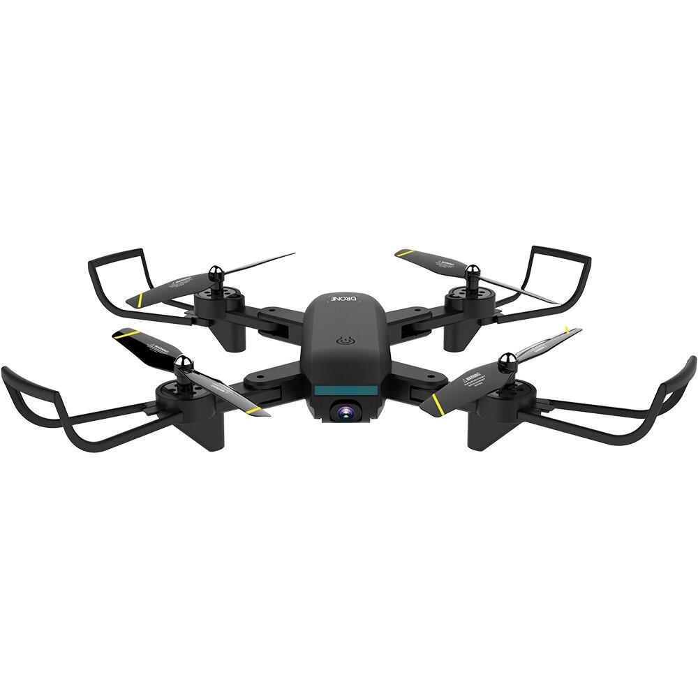 sg700d quadcopter dron drones com camera hd 04