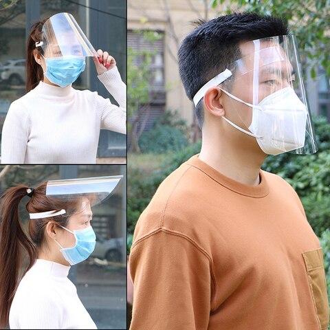 cheap masc