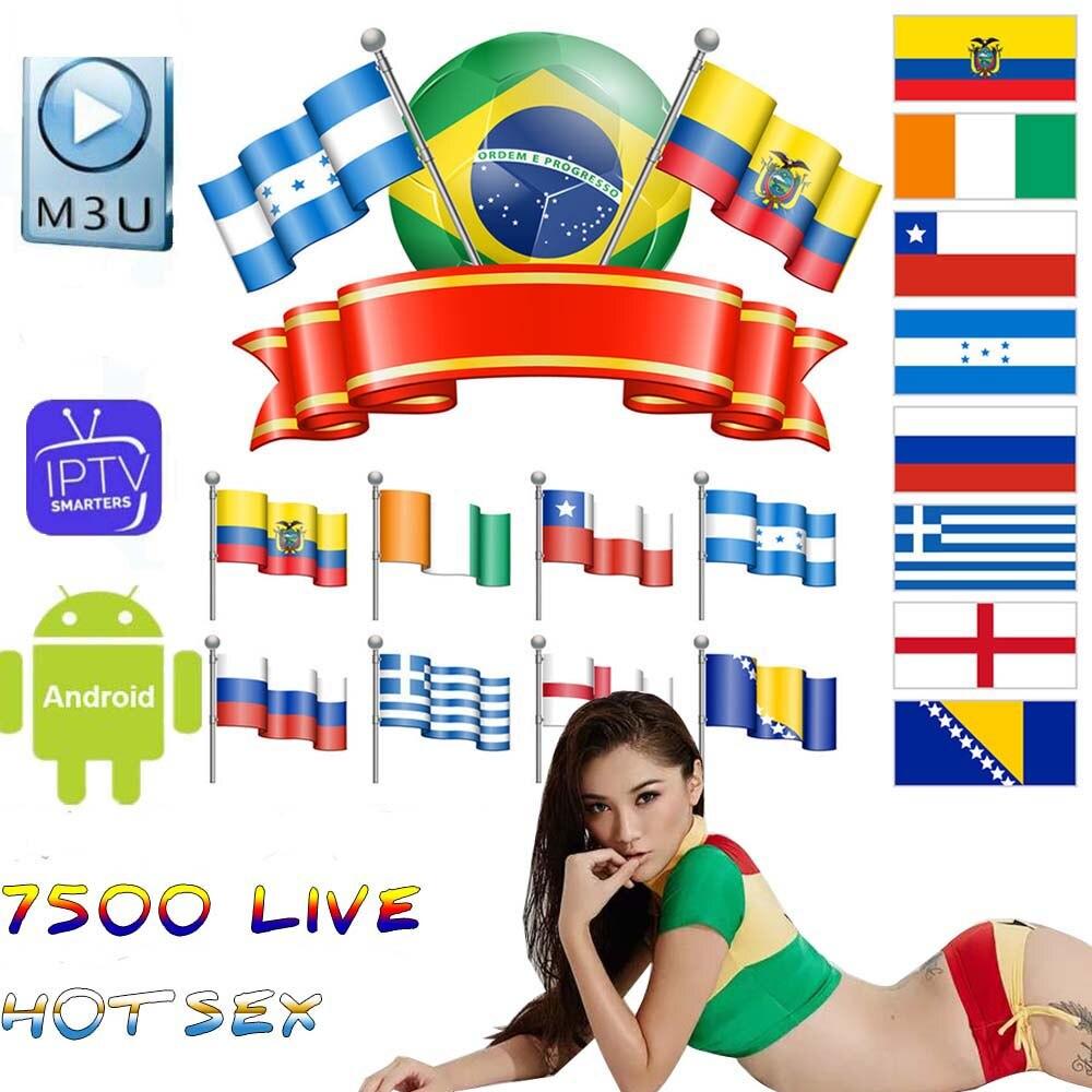 Italy Iptv M3u Subscription Smart Android Tv Box Mediaset Premium German Spain Adult Xxx Iptv Enigma Mag Smart Tv