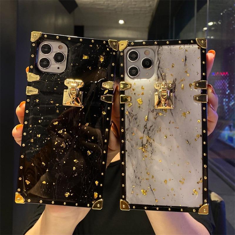 Designer phone cases cheap
