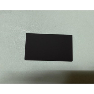 New laptop Lenovo ThinkPad X1 Carbon 7th 8th Gen CLICKPAD touchpad 01YU087 01YU088 01YU089
