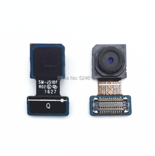 Get more info on the 1pcs Original New Front Facing small Camera Module Flex Cable For Samsung Galaxy J510 J510F Universal Camera