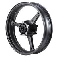 Front Wheel Rim For Suzuki GSXR600 06 07 GSXR750 2006 2007 GSXR 600 750 GSX R