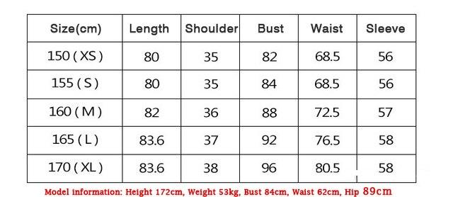 Send Belt! Spring Apparel Women Long Sleeve Dress Golf Wear Lady Dark Blue Slim Anti-Sweat Siamese Skirt Winter Shirt MG Clothes 5
