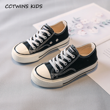 Kids Flat 2020 Summer Children Fashion Canvas Shoes Baby Girls Fashion Sport Sneakers Boys Brand Casual Trainers 6609007 фото