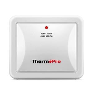 Image 1 - Extra TP63A/TP65A/TP67A Remote Wiederaufladbare TX 4