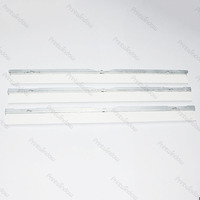 D0742460 D074-2460 1PC New Drum Lubricant Roller for Ricoh Pro C751 C651 C751EX C651EX Cylinder Lubricant Bar