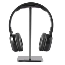 Computer Headset With Wire-Controlled For Mobile Phone Universal Music Gaming Eadphones With Audio Cable replaced audio earphone cable with volume control function for astro a10 a40 g233 gaming headset