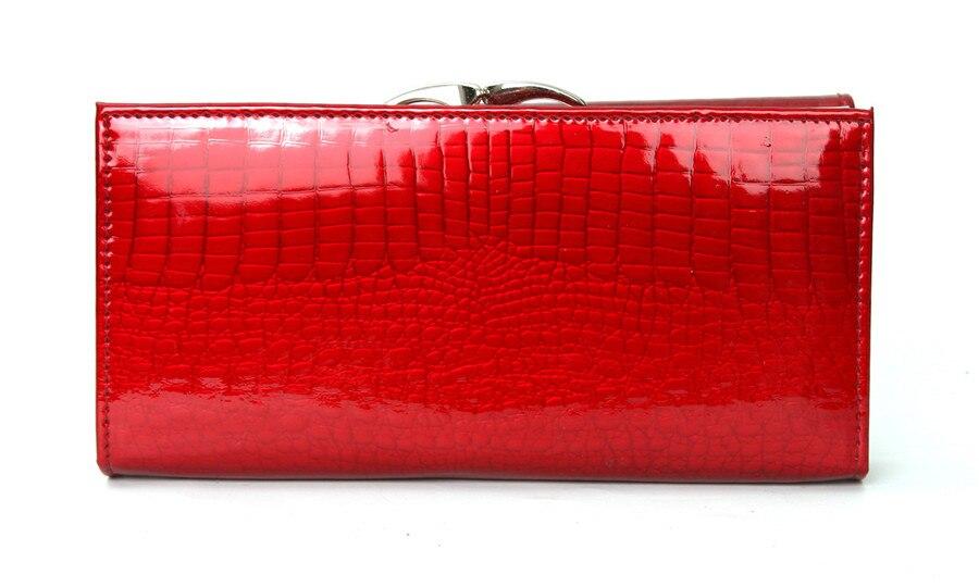 genuine leather women purse (5)