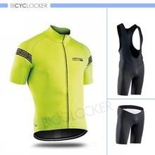 цена на Cycling Clothing Men Short Sleeves Road Bike Jersey Set Mtb Racing Bicycle Suit Pro Team Clothes Cycling Set Wear Kit Sportswear