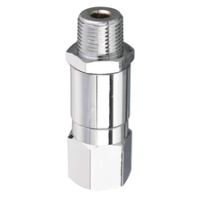 Pressure-Washer Mosmatic Thread-Fitting Swivel Stainless-Steel Male 4000-Psi 3/8inch-Npt