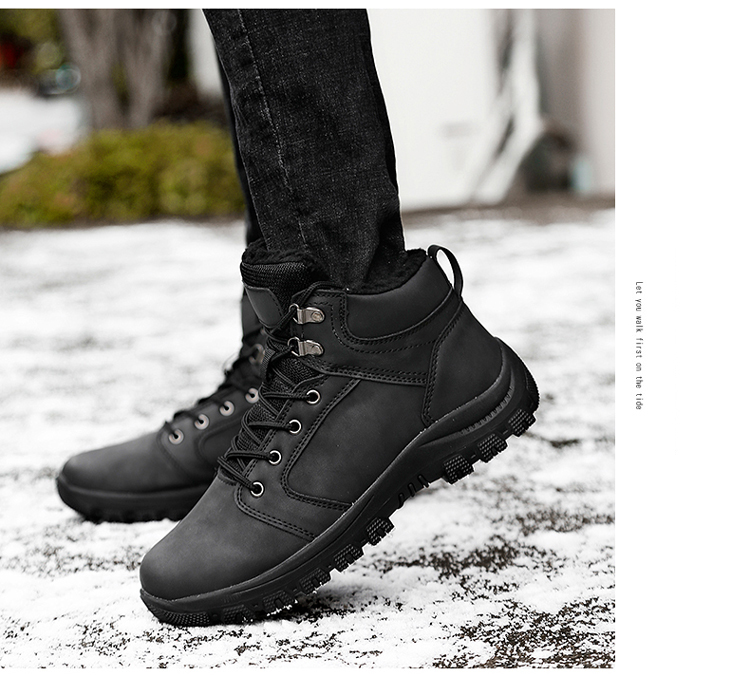 winter boots (20)