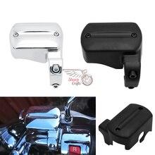 Tappo coperchio serbatoio cilindro freno anteriore moto per Yamaha Dragstar v star DS400 650 1100 XVS400 650 1100 1300