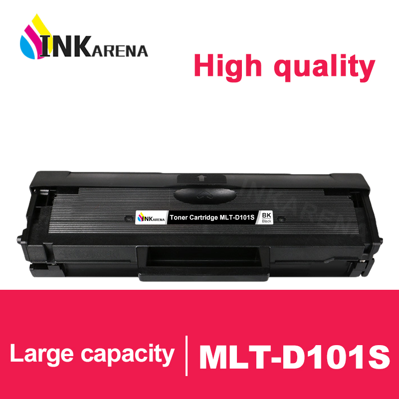 20x MLT-D101S Toner Cartridge for Samsung ML-2160 ML-2161 ML-2162 ML-2163 ML2165
