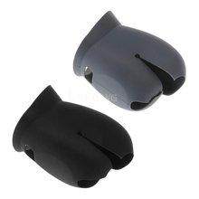 Защитный чехол силиконовый защита от УФ лучей аксессуары для