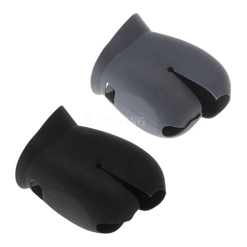 Protective Cover Skin Silicone Case UV-Resistant Wireless Camera Accessories for Arlo Pro 2 Smart CCTV HD Home Security