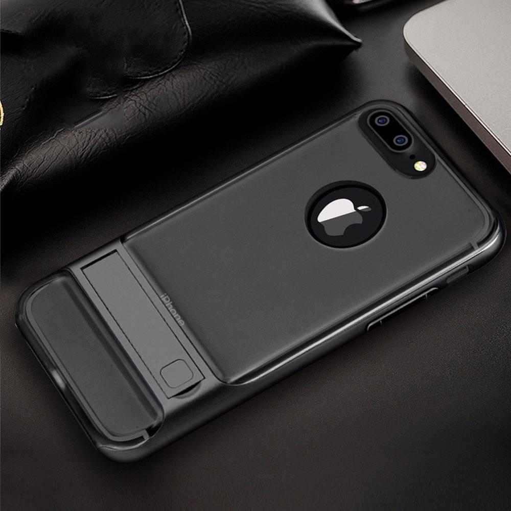 Ha7a1c81f1ccc4dde92d551ff3f942664N Sfor iPhone 6 Case For Apple iPhone 6 6S iPhone6 iPhone6s Plus A1586 A1549 A1688 A1633 A1522 A1524 A1634 A1687 Coque Cover Case