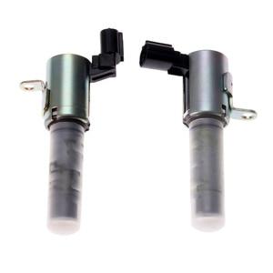 Image 1 - Yetaha rozrządu zawór kontrolny oleju rozrządu VVT Solenoid 1533031020 1533031030 dla Toyota Avalon Camry Rav4 dla Lexus ES350 RX350