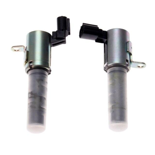 Yetaha rozrządu zawór kontrolny oleju rozrządu VVT Solenoid 1533031020 1533031030 dla Toyota Avalon Camry Rav4 dla Lexus ES350 RX350