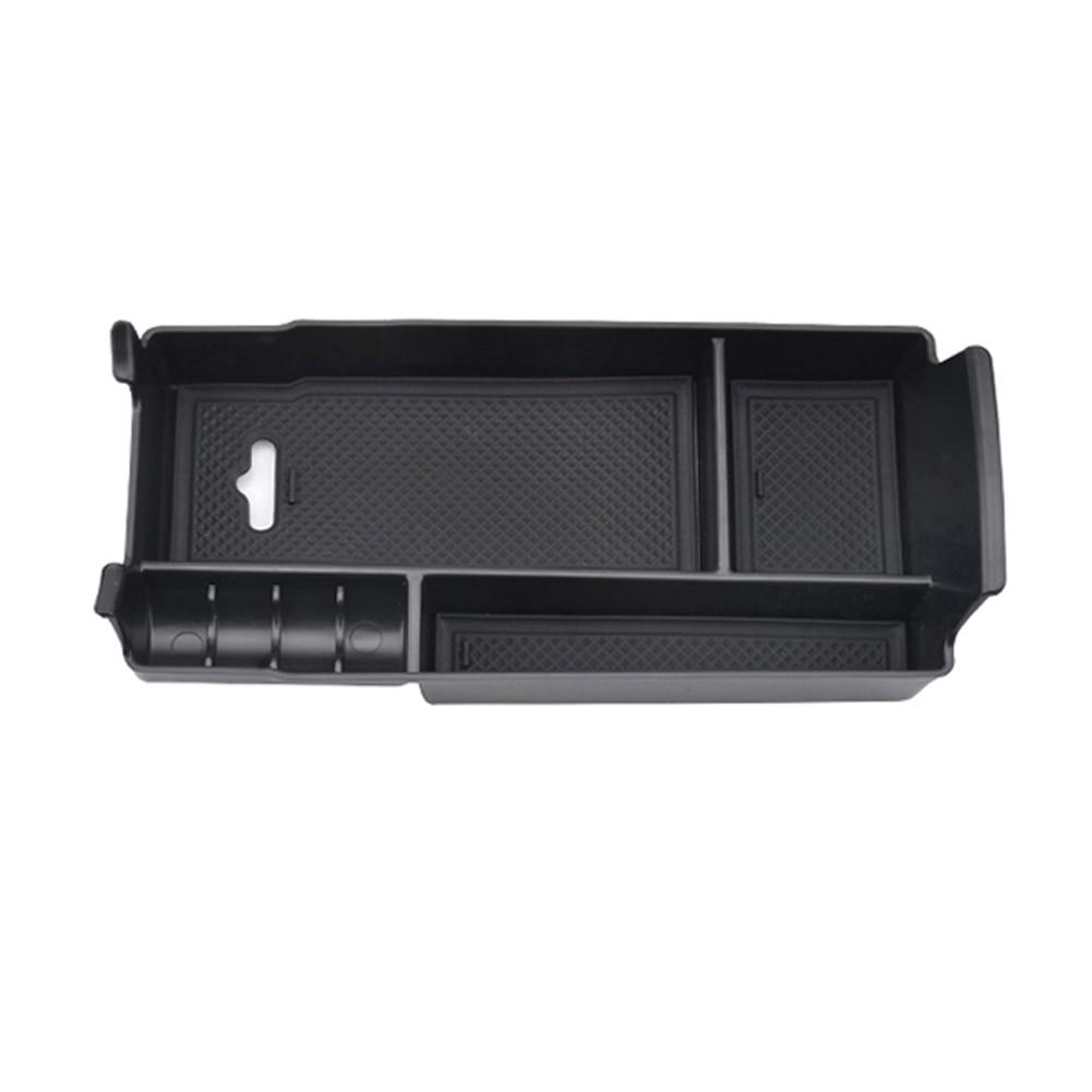 cheapest 4 Pcs set ABS Carbon Fiber Car Exterior Door Handle Grab Cover Trim Sticker Styling For Alfa Romeo Giulia Stelvio 2015 - 2020