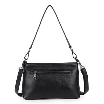 Women Bag Handbags Vintage Leather Purses Travel High quality Luxury Designer Bag Women Cross Body Bags Women Shoulder Bag