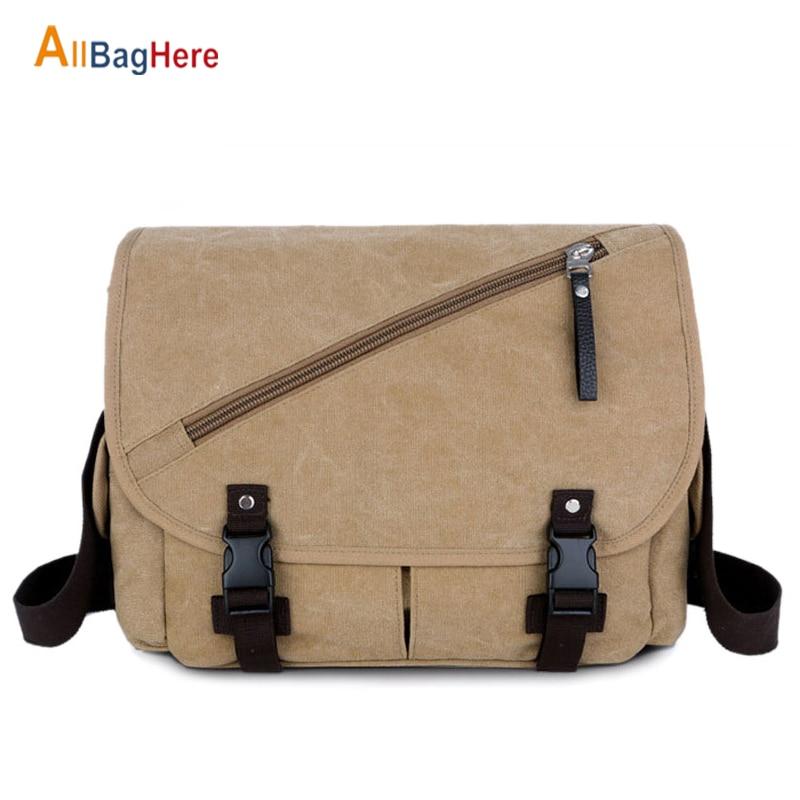 Fashion Canvas Men Travel Handbags Luggage Duffel Bags Causal Tourist Tote Male Multifunctional Shoulder Crossbody Messenger Bag
