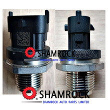 0281002930 High Pressure Sensor 0281002930 /  0 281 002 930 / 504333094 / 55223142