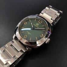 1938 Carnival Watch Mechanical Watch Men