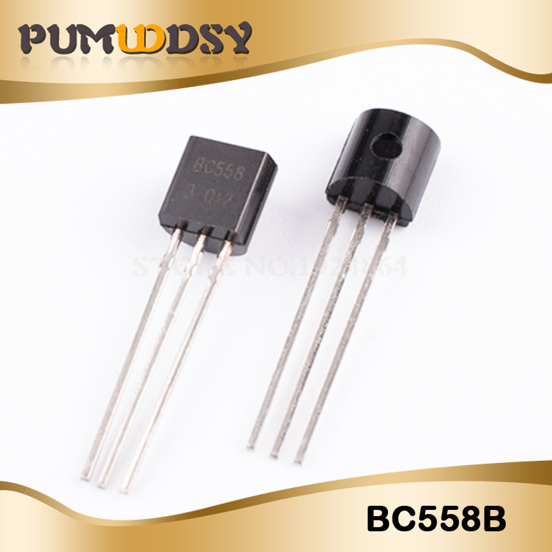 5pcs 2SK117-BL K117 BL N CHANNEL JUNCTIONS TYPE TO-92