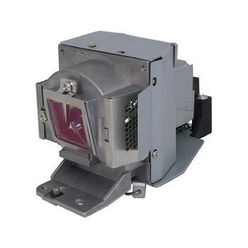 Original Projector Lamp EC.JBJ00.001 for X1213