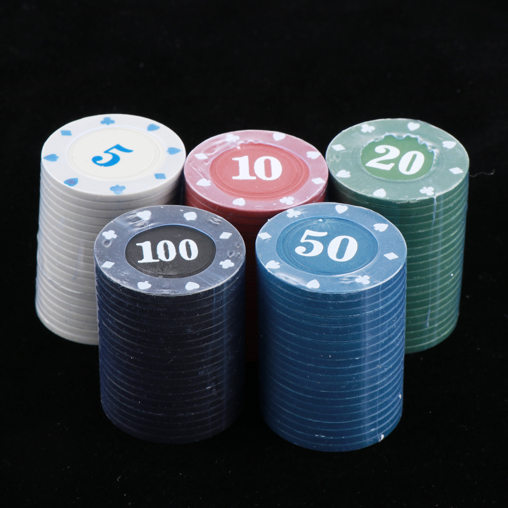 100-pieces-plastic-font-b-poker-b-font-chips-with-number-of-5102050100-counting-chips-bingo-chips-for-games