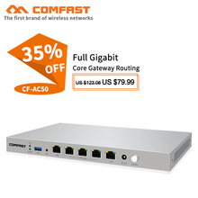 Access-Load-Balance Multi-Wan Full-Gigabit Rj45-Port 1000mbps with Usb-3.0-Port Controller