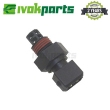 Intake Air Charge Temperature Sensor IAT 96508200 96351837 For DAEWOO CHEVROLET CHEVY MATIZ SPARK