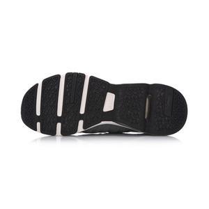 Image 3 - (Break Code)Li Ning Men BUBBLE ARC Cushion Running Shoes Wearable LiNing li ning Sport Shoes Breathable Sneakers ARHM091 XYP592