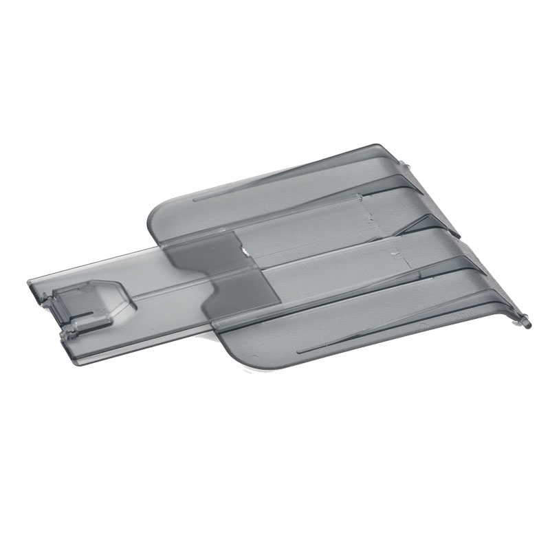 RM1-0659-000 Paper Output Tray PAPER DELIVERY TRAY for <font><b>HP</b></font> LaserJet <font><b>1010</b></font> 1012 1015 1020 1018 1018S 1022 Plus Extender image