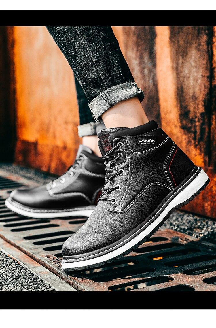 fashion boots (11)