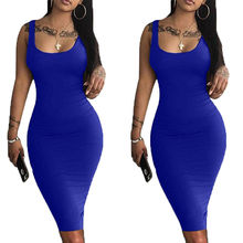 Bodycon Dresses Boho Evening-Party Long Womens Beach Ladies Vestidos
