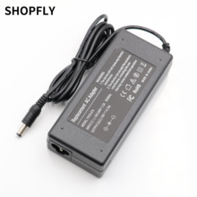 19V 4.74A AC Power Supply Notebook Adapter Charger For ASUS Laptop A46C X43B A8J