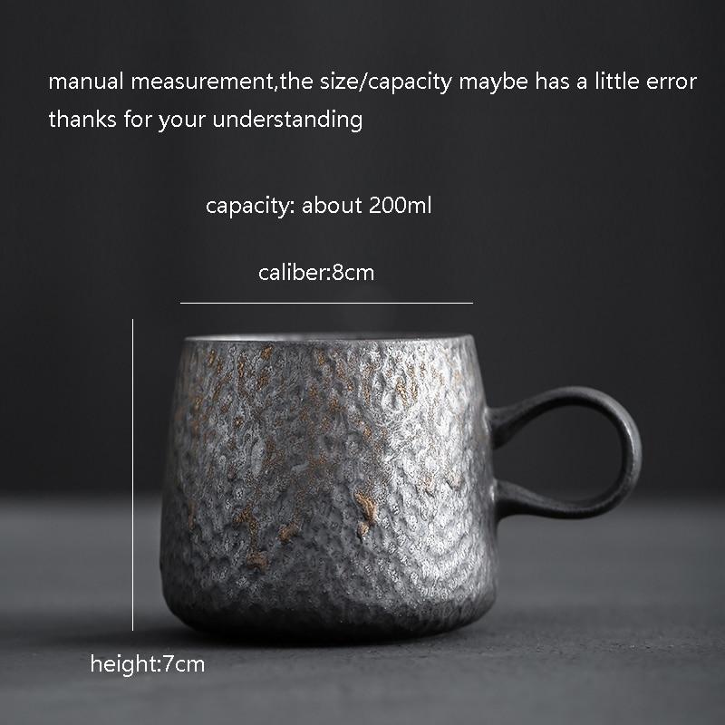 200ml-300ml-Creative-Handle-Mug-Ceramic-Coarse-Pottery-Mugs-Afternoon-Tea-Cup-Master-Water-Drinkware