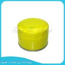 Filtro de óleo Para 063-2004-00 AM125424 LG492932S PR3033001 CH18-CH25 CV18-CV25