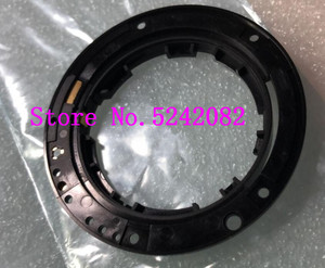 Image 2 - NIEUWE Reparatie Onderdelen Voor Pentax 18 55MM 55 300MM 50MM F/1.8 Lens Bajonet mount Ring Assy
