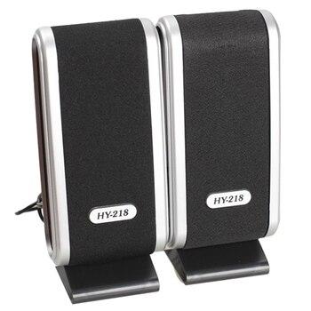 Portable Speakers, Bluetooth