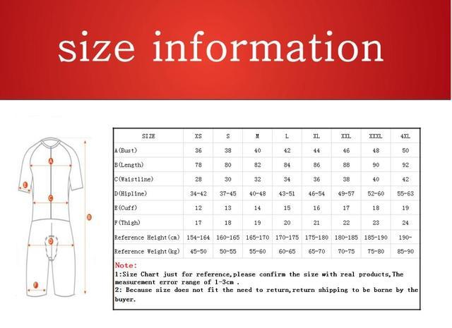 2020 pro equipe triathlon terno feminino camisa de ciclismo skinsuit macacão maillot ciclismo ropa ciclismo manga longa conjunto gel 6