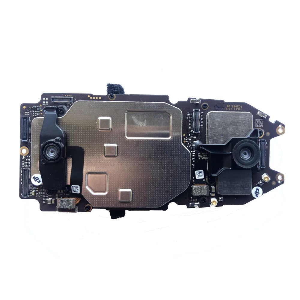 Brand New For Dji Mavic 2 Pro Zoom Core Board Main Board Drone Repair Parts Accessories Drone Accessories Kits Aliexpress