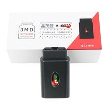 Ban Đầu JMD OBD/Trợ Lý Tiện Dụng Cho Bé 2 OBD Adapter Đọc ID48 Dữ Liệu Cho Xe Ô Tô Cho Tất Cả Các Chìa Khóa Mất
